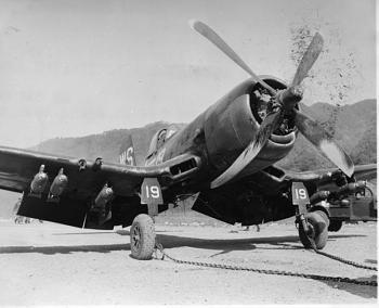 The Forgotten War-webmarine_plane037_tx800.jpg