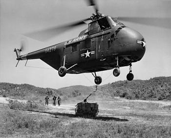 The Forgotten War-remembering_korean_war_cd_2.jpg