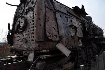 The Forgotten War-dsc_0556.jpg