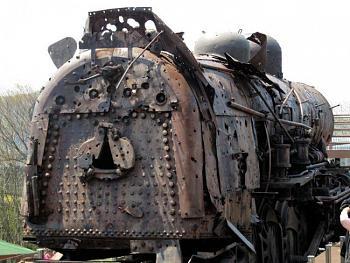 The Forgotten War-train-wreckage-after-korean-warsm.jpg