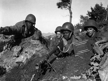 The Forgotten War-korean-war68.jpg