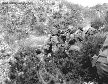 The Forgotten War-korean_war.jpg