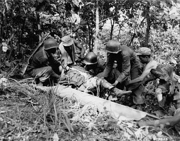 The Forgotten War-korean_004.jpg