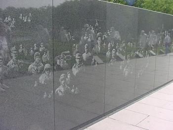The Forgotten War-korean.war.main2.jpg