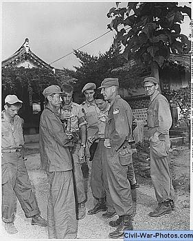 The Forgotten War-korean-war-peace-talks.-kaesong-korea-2.jpg