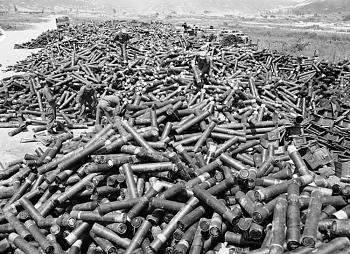 The Forgotten War-korean-war-artillery-casings.jpg