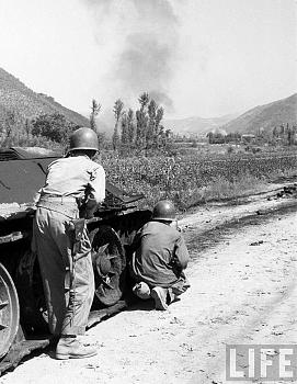 The Forgotten War-koreaaug1950.jpg