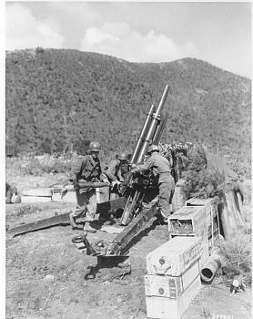 The Forgotten War-korea33.jpg