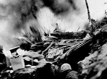 The Forgotten War-k43.jpg