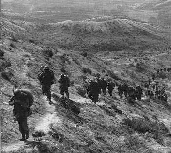 The Forgotten War-inf-hill.jpg