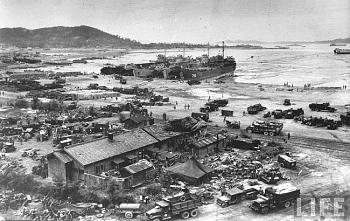 The Forgotten War-inchon-sep-50.jpg