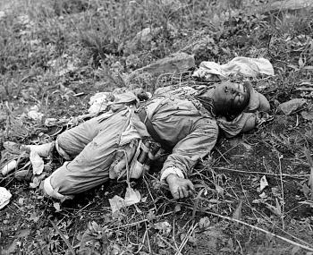 The Forgotten War-hist_us_pic_korean_war_dead_chinese.jpg