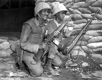The Forgotten War-ethiopian_soldiers_korean_war.jpg