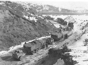 The Forgotten War-convoy.jpg