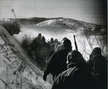 The Forgotten War-art_6.jpg