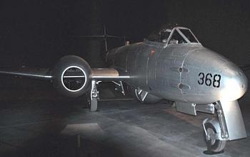 The Forgotten War-canadian-meteor.jpg