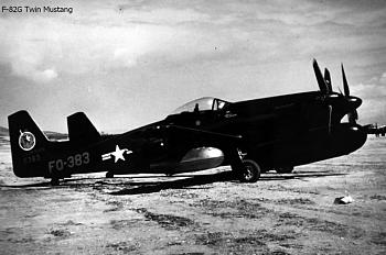 The Forgotten War-f-82g-twin-mustang-korean-war.jpg