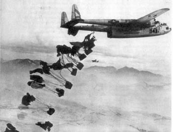 The Forgotten War-korea-drop.jpg