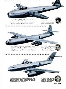 The Forgotten War-1951-commie-jets.jpg