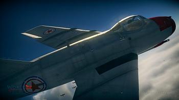 The Forgotten War-shot-33.jpg