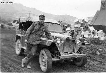 The Forgotten War-russian-jeep.jpg