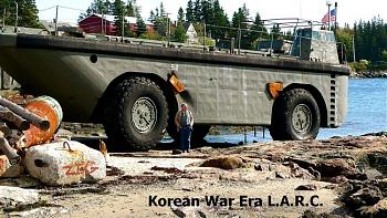 The Forgotten War-korean-war-era-l..r.c..jpg