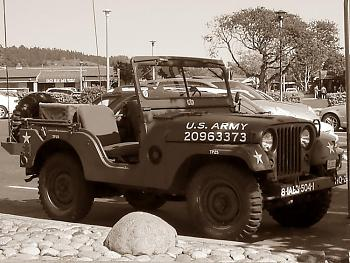 The Forgotten War-wwii_korean_war_era_army_jeep_by_partywave.jpg
