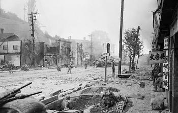 The Forgotten War-776.jpg