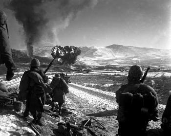 The Forgotten War-8107.jpg