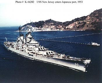 The Forgotten War-k16282.jpg