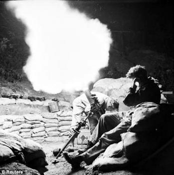 The Forgotten War-article-135.jpg