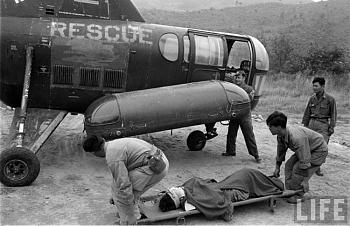 The Forgotten War-69_large.jpg