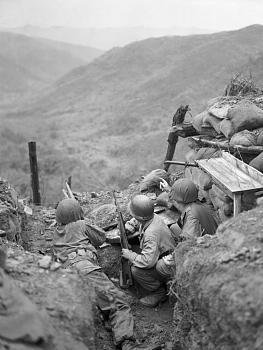 The Forgotten War-fd30.jpg
