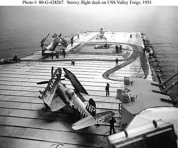 The Forgotten War-g428.jpg