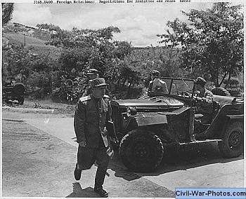 The Forgotten War-korean-war-peace-talks.-kaesong-korea-3.jpg