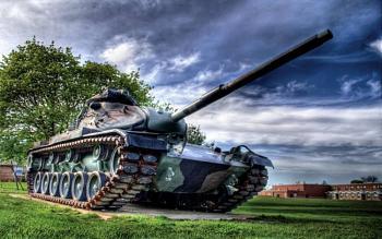 The Forgotten War-tank-85.jpg