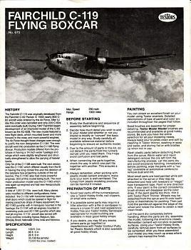 The Forgotten War-testors-c-119.jpg