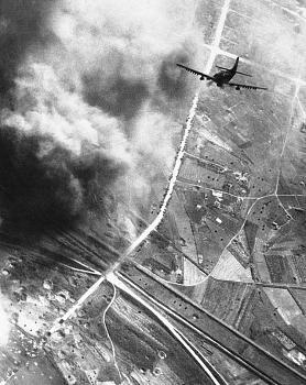 The Forgotten War-korea_60_anniversary_040.jpg