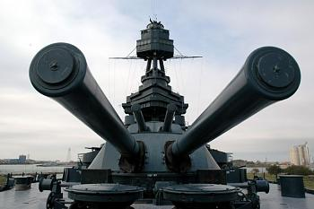 The Forgotten War-big-guns.jpg