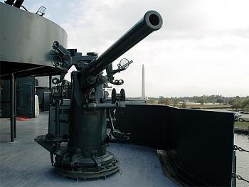 The Forgotten War-3inch-monument.jpg