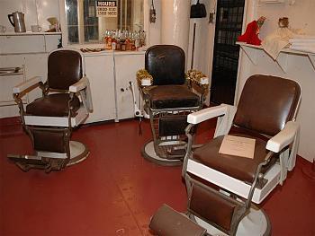 The Forgotten War-barbershop.jpg