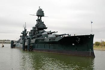 The Forgotten War-bb35.jpg