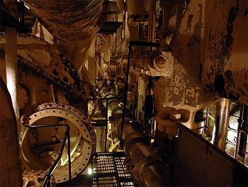 The Forgotten War-engine-room.jpg
