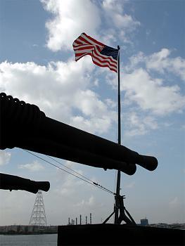 The Forgotten War-flag.jpg
