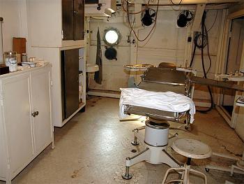 The Forgotten War-operating-room.jpg