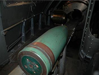 The Forgotten War-shell.jpg