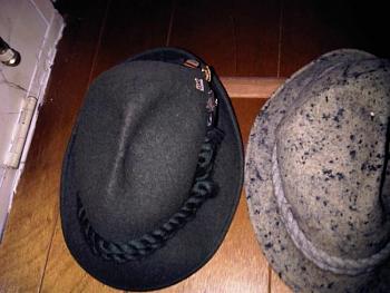 Hats-hats.jpg