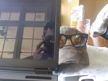 random pictures from your camera-forumrunner_20111119_131100.jpg