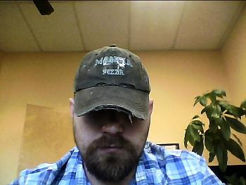 Hats-hat.jpg
