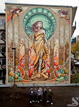 random pictures from your camera-graffiti-mural-550x749.jpg